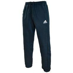 Dziecięce spodnie dresowe ADIDAS Core 15 Sweat Pant M35327