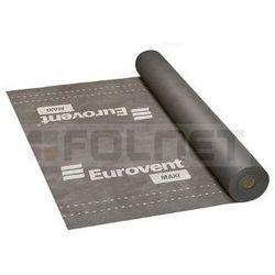 Membrana Dachowa Eurovent Maxi