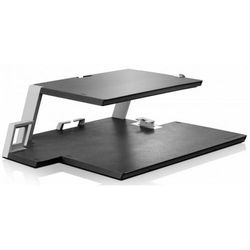 Lenovo Dual Platform Notebook and Monitor Stand 4XF0H70606 - podstawka pod monitor i notebooka