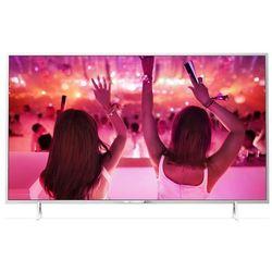 TV LED Philips 40PFS5501