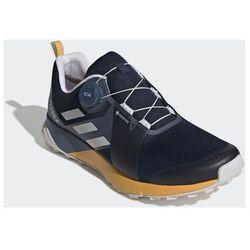 adidas ax2 gtx b33914 w kategorii Męskie obuwie sportowe