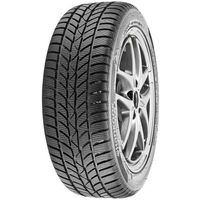Hankook i*cept RS W442 165/70 R13 79 T