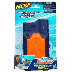 Water Clip Refill (dodatkowy magazynek na wodę)