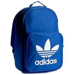 69dd75fb610c9 plecak adidas terrex 15 w kategorii Pozostałe plecaki (od Plecak ...