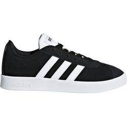 Buty adidas VL Court 2.0 DB1827
