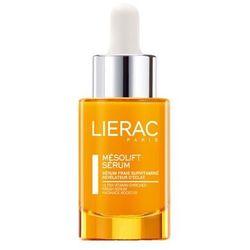 Lierac - Concentre Mesolift - Multiwitaminowe serum rozświetlające - 30 ml - DOSTAWA GRATIS! Kupując ten produkt otrzymujesz darmową dostawę !
