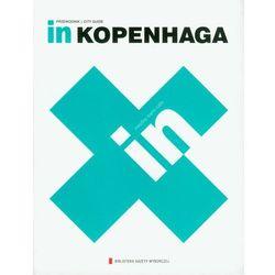 In Kopenhaga. Przewodnik. City Guide (opr. miękka)