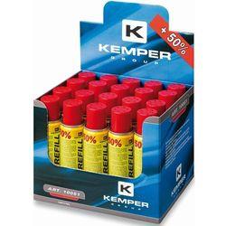 Akcesoria lutownicze KEMPER 10051 Gaz 90GR