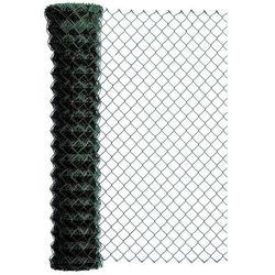 Siatka ogrodzeniowa pleciona 100cm x 15 mb Betafence