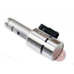TF80SC Elektrozawór SLT