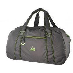 DIELLE torba podróżna sportowa kolekcja ACTIV 396 materiał Poliester termiczny