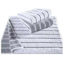 Ręcznik Cawo Frost Biały