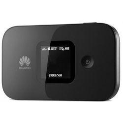 Router HUAWEI E5577Cs-321 LTE Mobilny Czarny + DARMOWY TRANSPORT!