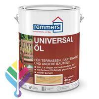 Olej Premium Remmers Universal-OL 750ml, bezbarwny 2636