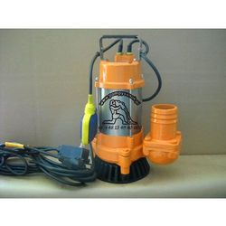 Pompa zatapialno - ściekowa do szamba i brudnej wody WQ 18-18-0,75 PROFESSIONAL rabat 15%