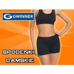 Damskie spodenki sportowe Gwinner Ada