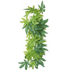 Roślina sztuczna z przyssawkami do terrarium Rozmiar:o 20 × 50 cm