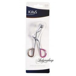 KillyS - EYELASHCURLER - Zalotka do rzęs - 594