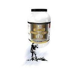 Olimp EGG Protein - 3000 g