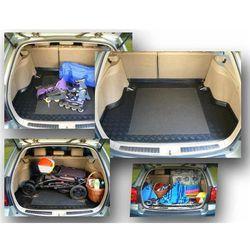 Mata do bagażnika antypoślizgowa Toyota COROLLA XI Sedan od 2013 r.