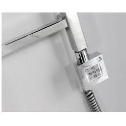 KTX grzałka elektryczna z termostatem, 800W KTX-C-800
