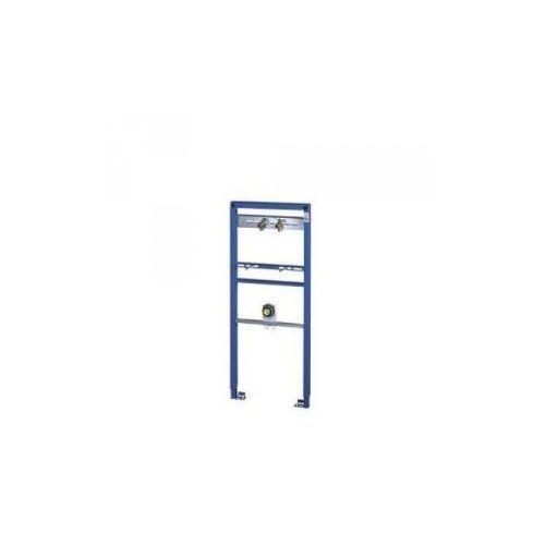 Grohe Rapid SL stelaż podtynkowy do pisuaru, wysokość instalacji 1,13 i 1,30 m 38517001