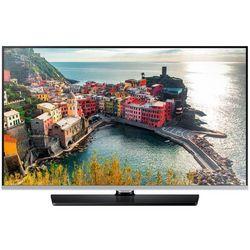 TV LED Samsung HG48EC670