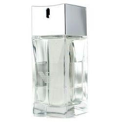 Giorgio Armani Diamonds For Men EDT 50 ml