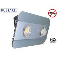 Naświetlacz Oprawa Lampa PULSARI Highbay LED 100W