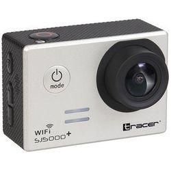 Kamera Tracer eXplore SJ5000
