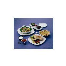 Churchill Serwis Obiadowy X Squared dla 6 osób