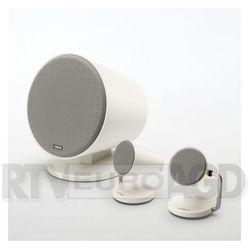 Zestaw głośników YAMAHA NX-B150 Biały