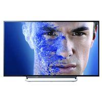TV LED Sony KDL-40W605