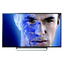 TV LED Sony KDL-40W605