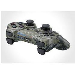 Kontroler PS3 DualShock Camo OEM