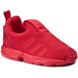 lowest price 50d49 aa41a Buty adidas - Zx Flux 360 Sc I BZ0555 RayredRayredRayred