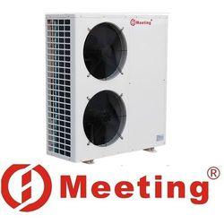Pompa Ciepła Meeting Powietrze Woda 24kW 380V
