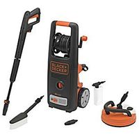 Black&Decker BXPW1800
