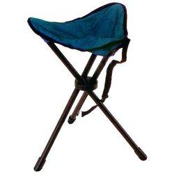 Krzesło składane Spartan