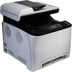 Ricoh SP C250SF ADSF Dupleks Fax USB WiFi Toner