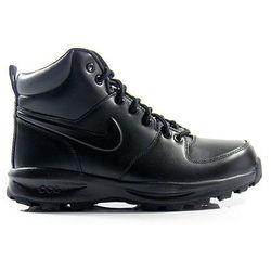 Buty Nike Manoa Leather - 454350-003