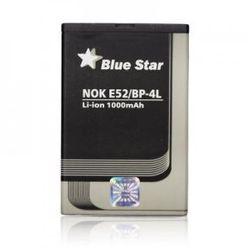 BATERIA NOKIA E52/E71/N97/E61i 1000m/Ah Li-Ion(BS)