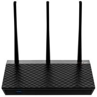 Router ASUS RT-AC1900