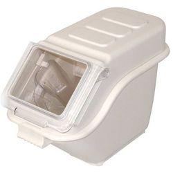 Plastikowy pojemnik | 7,5L | 295x370x(H)215mm