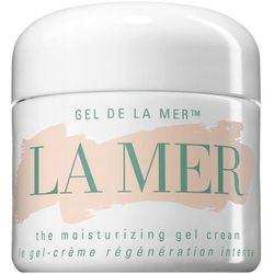 La Mer Odpowiednie nawilżenie Krem do twarzy 60.0 ml