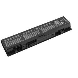 Bateria do Dell Studio 15 1535 1536 1537 1555 1557