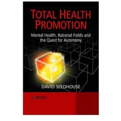 Total Health Promotion