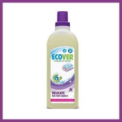 ECOVER Płyn do prania tkanin delikatnych - 750ml