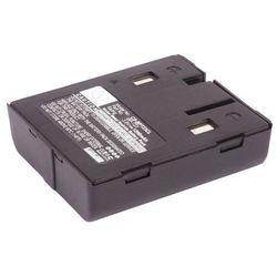 Sony BP-T23 1200mAh 4.32Wh Ni-MH 3.6V (Cameron Sino)