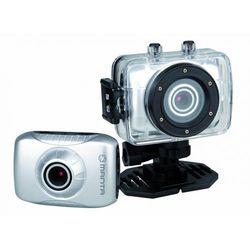 Kamera Sportowa Manta MM337